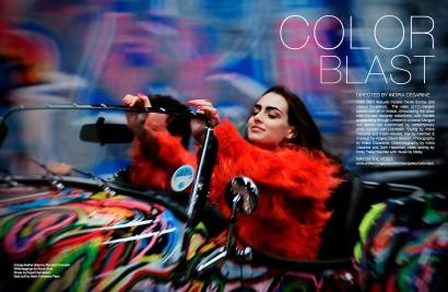 Indira-Cesarine-Fashion-Director_66-Color-Blast-The-Untitled-Magazine1.jpg