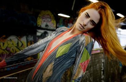 Indira-Cesarine-Fashion-Director_68-Color-Blast-The-Untitled-Magazine1.jpg