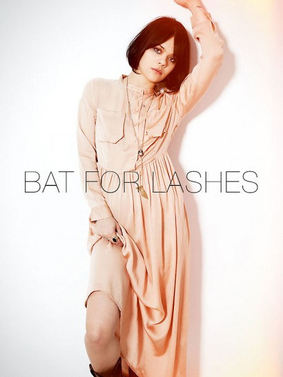 Indira-Cesarine-Fashion-Director_71-Bat-For-Lashes-The-Untitled-Magazine1.jpg