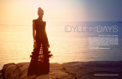 Indira-Cesarine-Fashion-Director_75-Idyllic-Days-The-Untitled-Magazine1.jpg