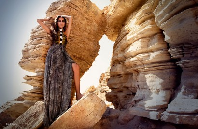 Indira-Cesarine-Fashion-Director_77-Idyllic-Days-The-Untitled-Magazine1.jpg