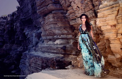 Indira-Cesarine-Fashion-Director_79-Idyllic-Days-The-Untitled-Magazine1.jpg