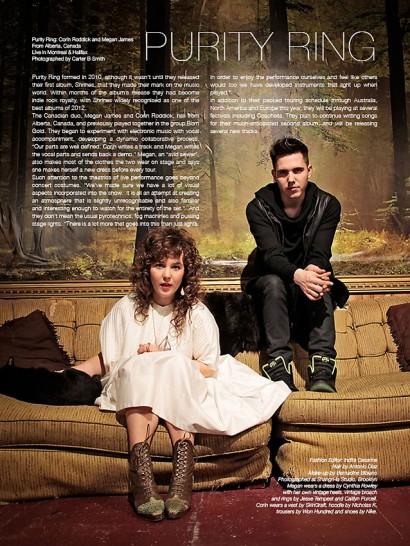 Indira-Cesarine-Fashion-Director_93-The-Untitled-Magazine-Purity-Ring1.jpg