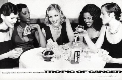 Indira-Cesarine-Fashion-Director_97-Dont-Tell-It-Tropic-of-Cancer11.jpg