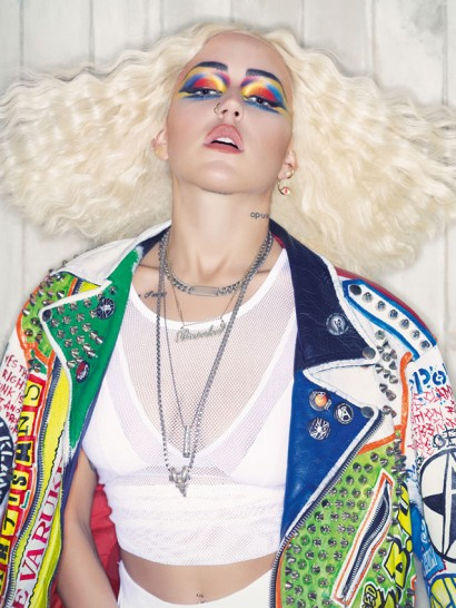0-Brooke-Candy-Photography-by-Indira-Cesarine5.jpg