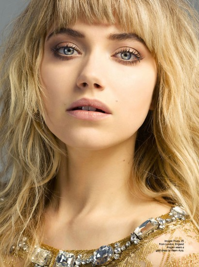 0-Imogen-Poots-The-Untitled-Magazine-Photography-by-Indira-Cesarine-030a.jpg