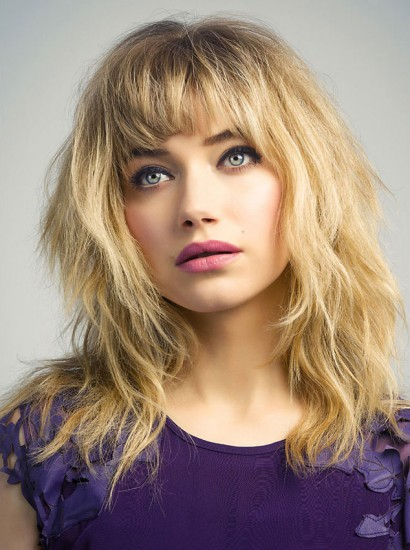 0-Imogen-Poots-The-Untitled-Magazine-Photography-by-Indira-Cesarine-030b.jpg