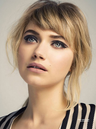 0-Imogen-Poots-The-Untitled-Magazine-Photography-by-Indira-Cesarine-032b.jpg