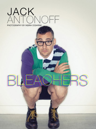 001-Bleachers-Jack-Antonoff-The-Untitled-Magazine-Photography-by-Indira-Cesarine1.jpg