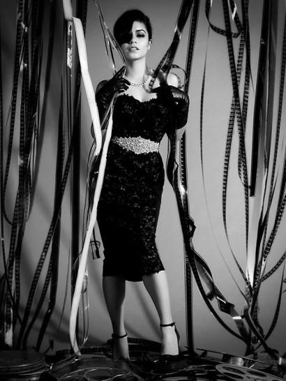 004b_Vanessa-Hudgens_Photography-Indira-Cesarine.jpg