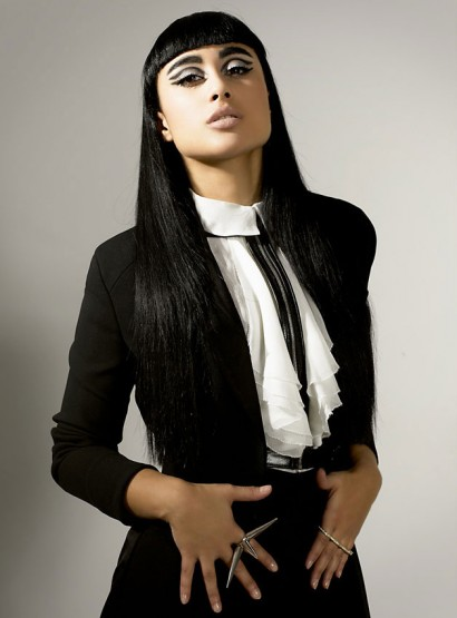 011a_Natalia-Kills_Photography-Indira-Cesarine.jpg