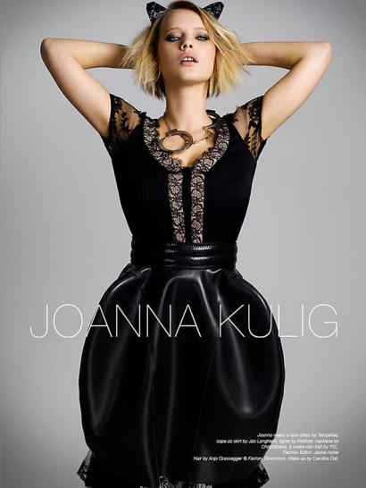 025_Joanna-Kulig_Photography-Indira-Cesarine2.jpg
