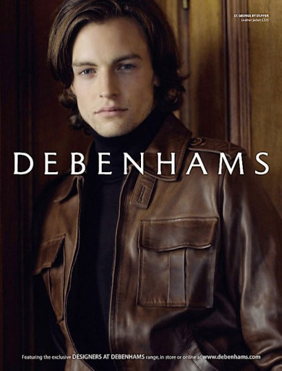 026-Debenhams-menswear-Indira-Cesarine.jpg