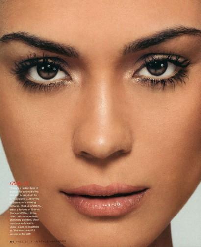 064_Shannyn-Sossamon_InStyle-Magazine-Photography-Indira-Cesarine.jpg
