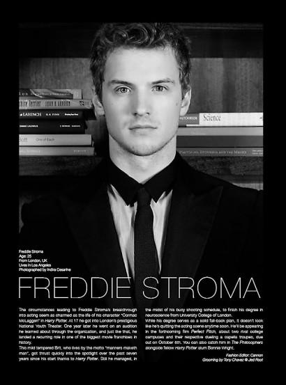 065b_Freddie-Stroma_Photography-Indira-Cesarine.jpg