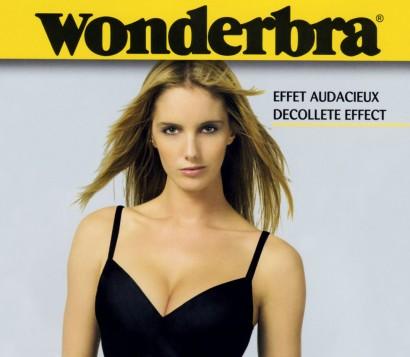 68-wonderbra-2.jpg