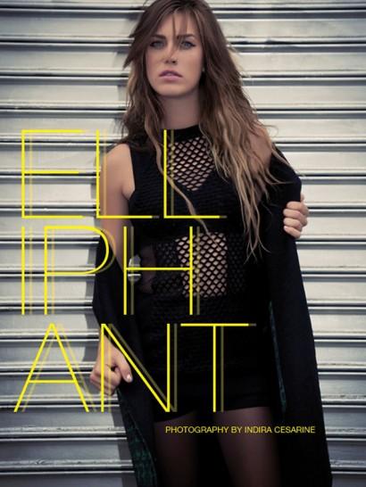 Elliphant-The-Untitled-Magazine-Photography-by-Indira-Cesarine1v2.jpg