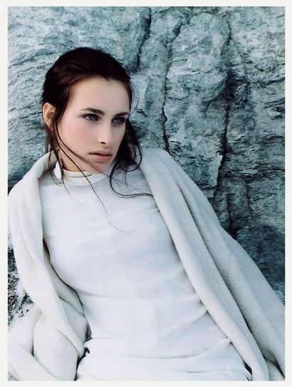 Grazia-Magazine-Photography-Indira-Cesarine-027.jpg