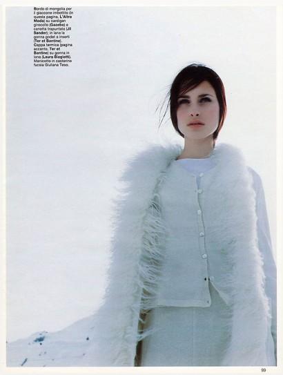 Grazia-Magazine-Photography-Indira-Cesarine-030.jpg