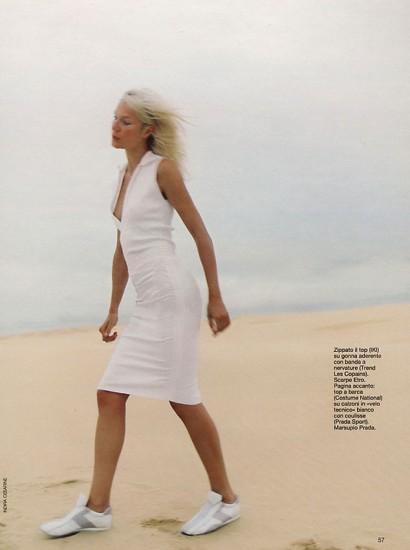 Grazia-Magazine-Photography-Indira-Cesarine-038.jpg