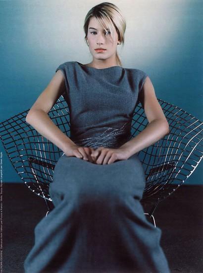 Grazia-Magazine-Photography-Indira-Cesarine-048.jpg