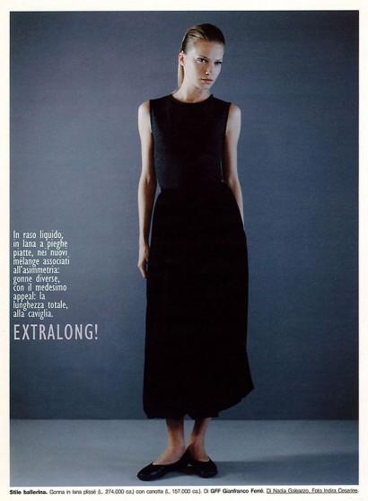 Grazia-Magazine-Photography-Indira-Cesarine-049.jpg