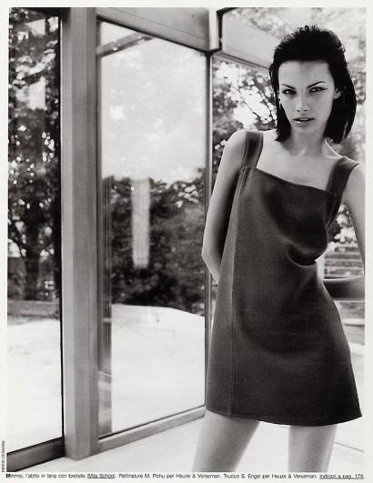 Grazia-Magazine-Photography-Indira-Cesarine-060.jpg