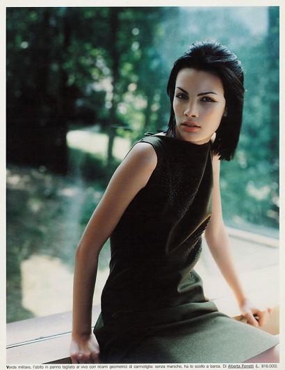 Grazia-Magazine-Photography-Indira-Cesarine-062.jpg