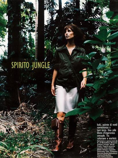 Grazia-Magazine-Photography-Indira-Cesarine-081.jpg