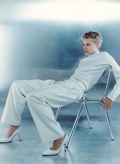 Grazia-Magazine-Photography-Indira-Cesarine-118.jpg