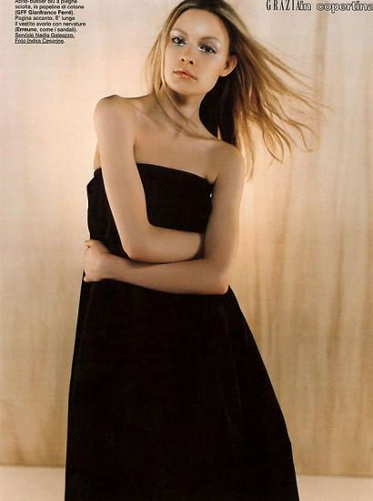 Grazia-Magazine-Photography-Indira-Cesarine-129.jpg