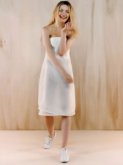 Grazia-Magazine-Photography-Indira-Cesarine-132.jpg