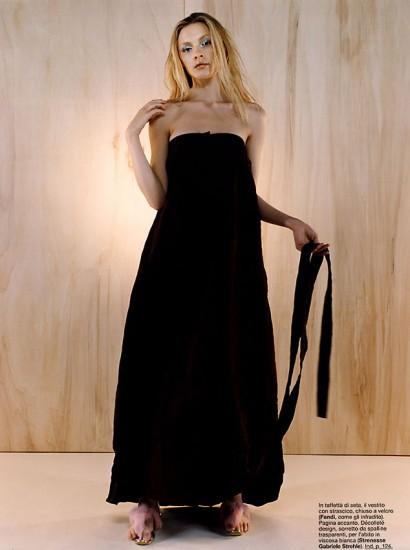 Grazia-Magazine-Photography-Indira-Cesarine-134.jpg