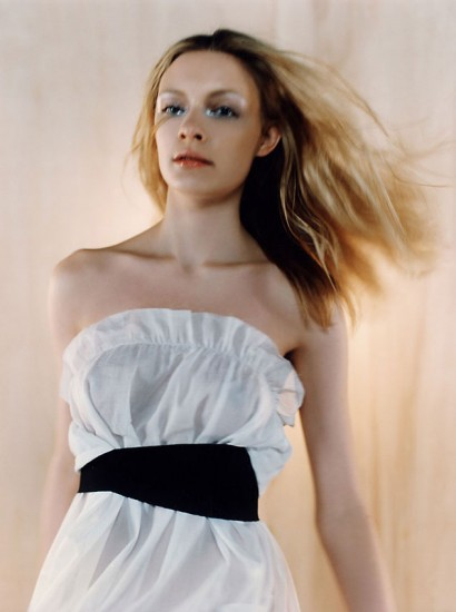 Grazia-Magazine-Photography-Indira-Cesarine-135.jpg