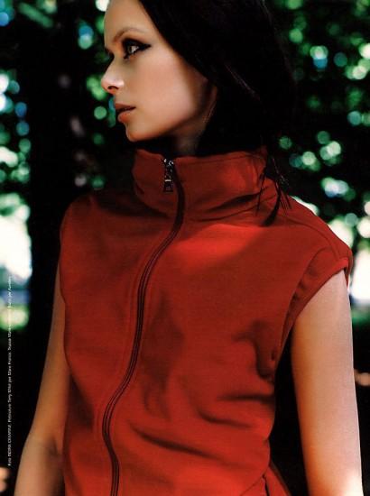 Grazia-Magazine-Photography-Indira-Cesarine-139.jpg