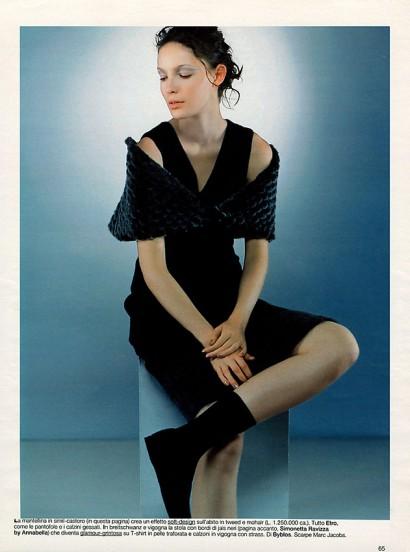 Grazia-Magazine-Photography-Indira-Cesarine-148.jpg