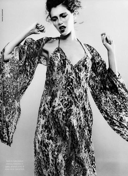 Harpers-Bazaar_Indira-Cesarine_001.jpg