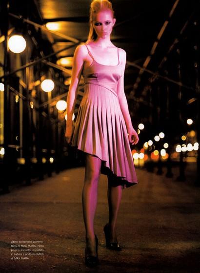 Harpers-Bazaar_Indira-Cesarine_027.jpg