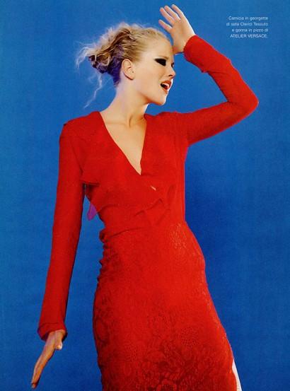 Harpers-Bazaar_Indira-Cesarine_087.jpg