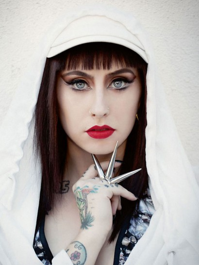 KREAYSHAWN-The-Untitled-Magazine-Photography-by-Indira-Cesarine200-201b.jpg