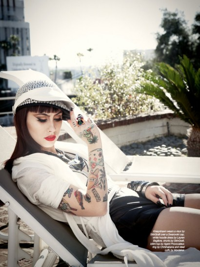 Kreayshawn-Photography-by-Indira-Cesarine-2.jpg