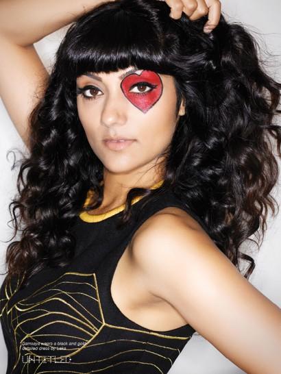 Samsaya-The-Untitled-Magazine-Photography-by-Indira-Cesarine-single-.jpg