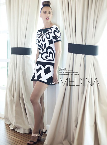 095_Medina_The-Untitled-Magazine-Photography-Indira-Cesarine2.jpg
