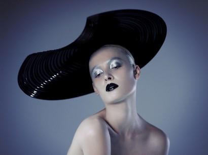 Indira-Cesarine-Beauty-Photography-082.jpg
