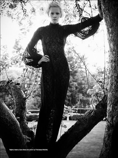 Indira-Cesarine-Fashion-Director_06-Second-Circle-The-Untitled-Magazine1.jpg