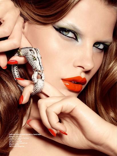 Indira-Cesarine-Fashion-Director_11-Red-Carpet-Drama-The-Untitled-Magazine.jpg