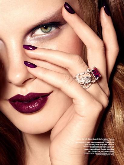 Indira-Cesarine-Fashion-Director_12-Red-Carpet-Drama-The-Untitled-Magazine-1.jpg