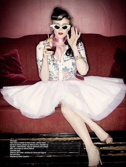 Indira-Cesarine-Fashion-Director_31-Kate-Nash-The-Untitled-Magazine.jpg
