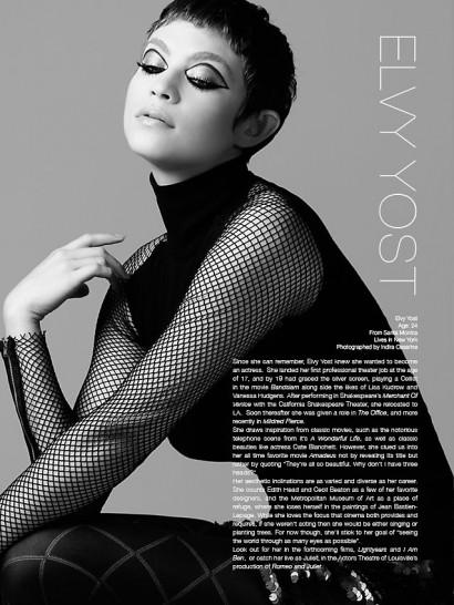 Indira-Cesarine-Fashion-Director_38-Elvy-Yost-The-Untitled-Magazine.jpg