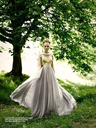 Indira-Cesarine-Fashion-Director_44-Time-Warp-The-Untitled-Magazine.jpg